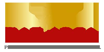 SALAMA PETROCHEMICAL & OIL CO – Crude Oil & Natural Gas